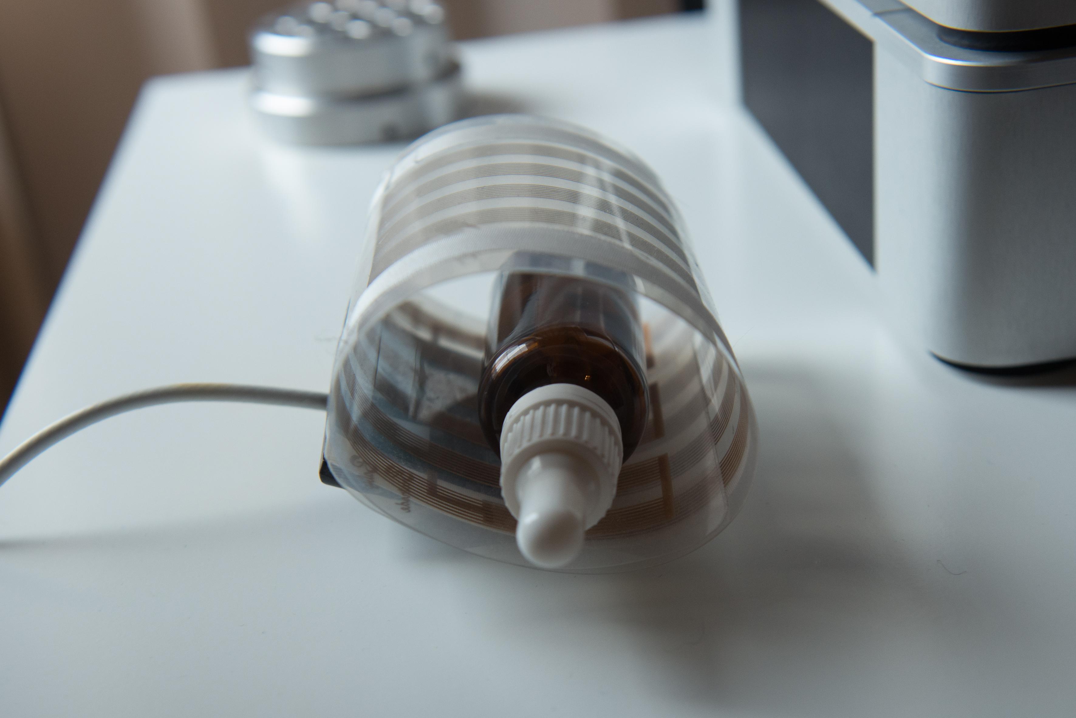 """Transilvania Healing Centre, Medicina Bioelectromagnetica nosode Ce sunt """"nosodele""""? Medicamentele sub formă de picături HH 39"""