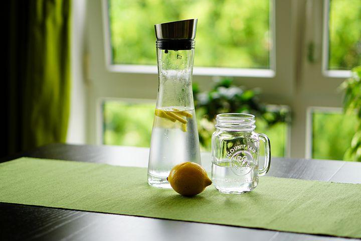 """terapia """"vitalfeld Reacțiile ce pot să apară în urma detoxifierii lemon 1578377  480"""