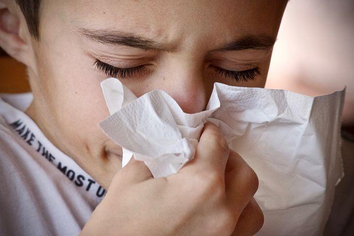 rinită alergică Rinită Alergică WhatsApp Image 2019 09 30 at 12