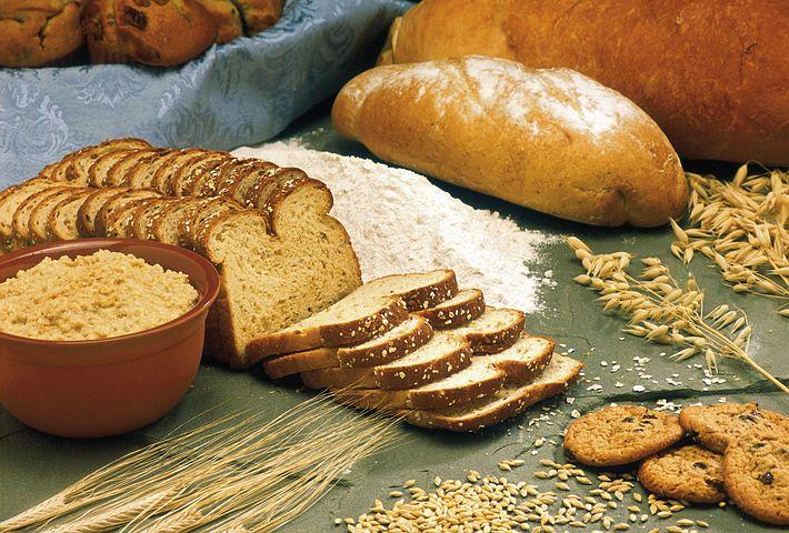 intoleranța, sensibilitatea la gluten și boala celiacĂ Intoleranța, sensibilitatea la gluten și BOALA CELIACĂ cereals 1417868  480