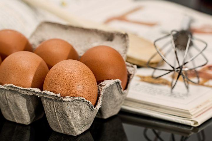 dieta Importanța proteinelor în dietra noastră egg 944495  480