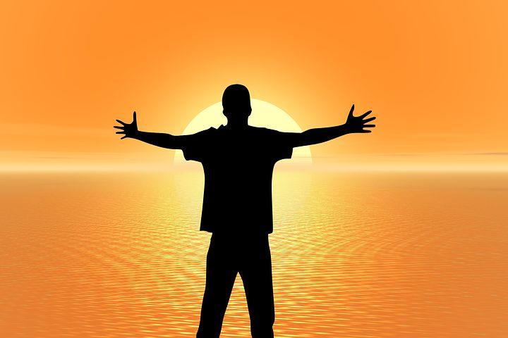 stresul Deficiența de vitamina D legată de bolile neurologice sunset 1177315  480